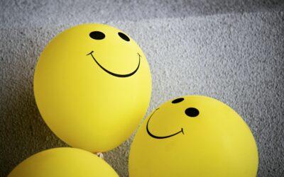 Jak pečovat o své emocionální zdraví
