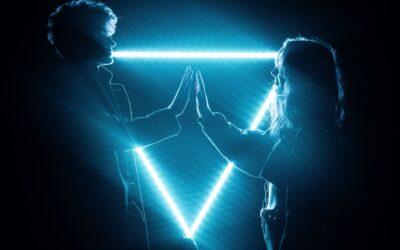 Budování zdravých vztahů
